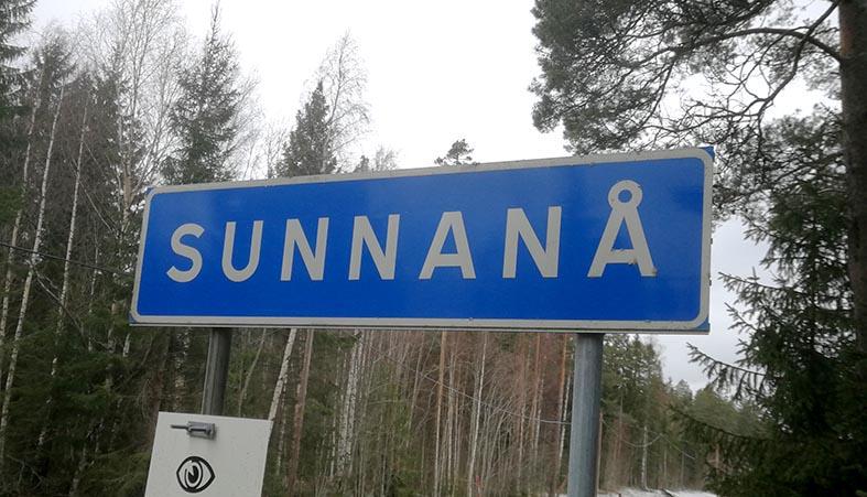 söderhamn nära bredband